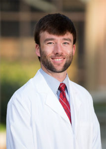 Dr. Brian Hixon