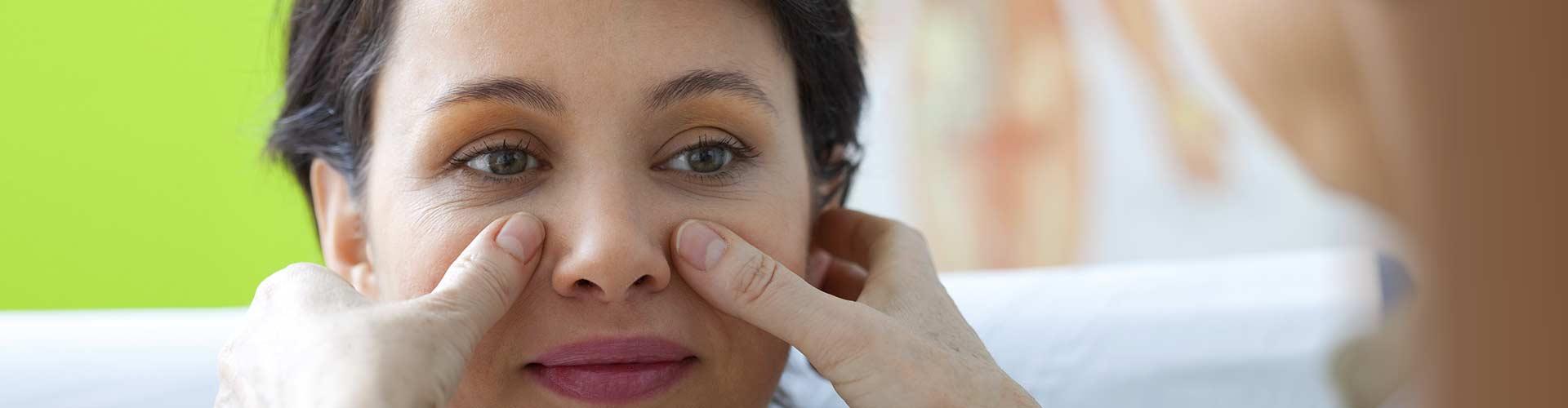 Nasal and Endoscopic Sinus Surgery