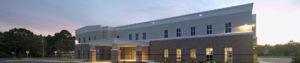 ENT Fairhope, Alabama - Magnolia Medical Park